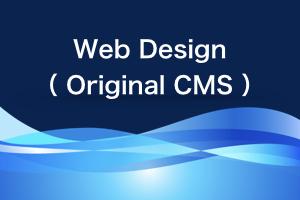 WebDesign.CMS_001