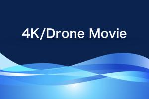 drone.001